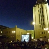 Movie Nights 2014