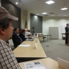 VNNC Meeting