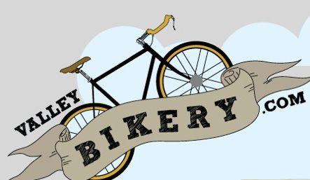 171085_valley_bikery_logo_b42f63a2-344c-4f16-9653-b2af65d088c6-prv