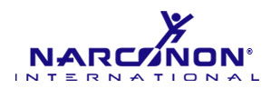 narconon-drug-prevention-rehabilitation-lg
