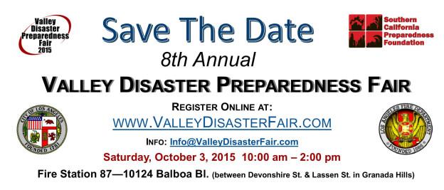 Valley-Disaster-Preparedness-Fair-Header