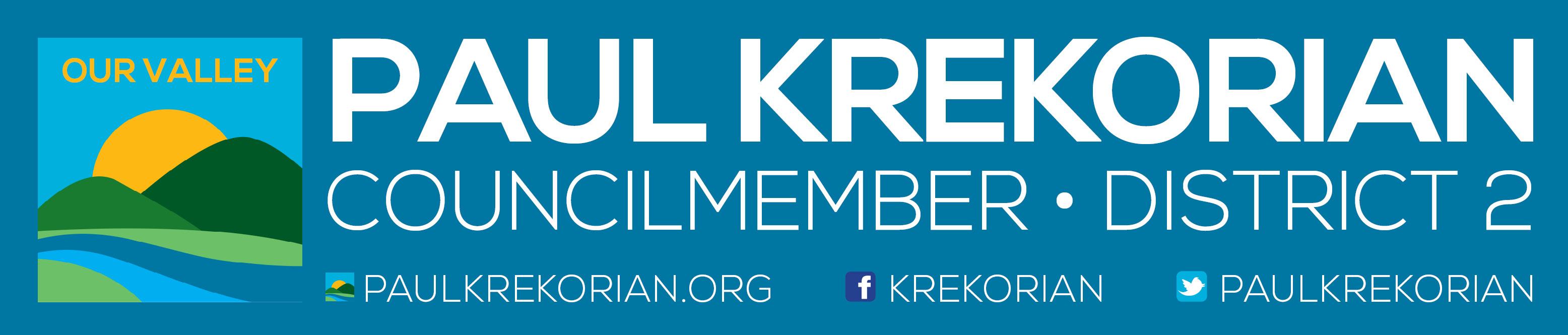 PK Press Release Header_Blue