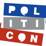 PoliticonLogo-Lg_CMYK