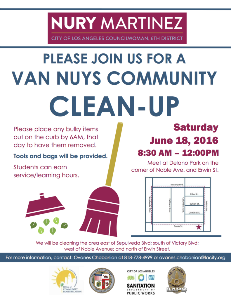 Final VN Clean Up Flyer 6.18.16