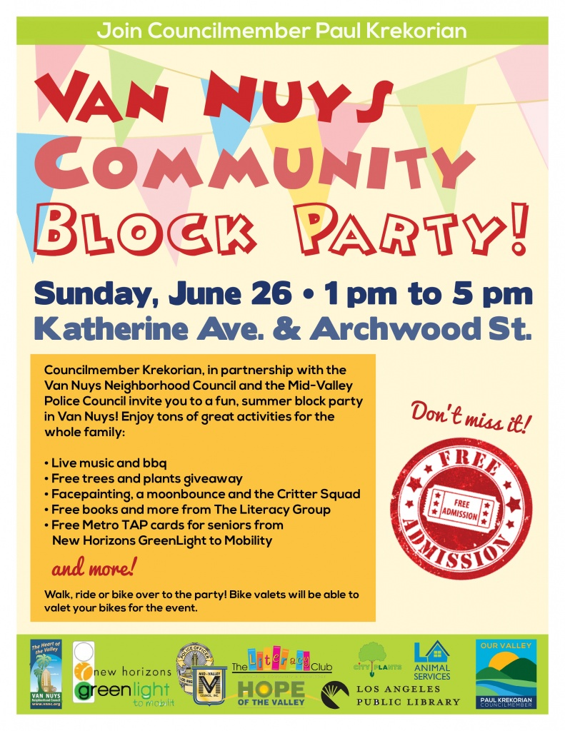 Van Nuys Block Party_v3 new