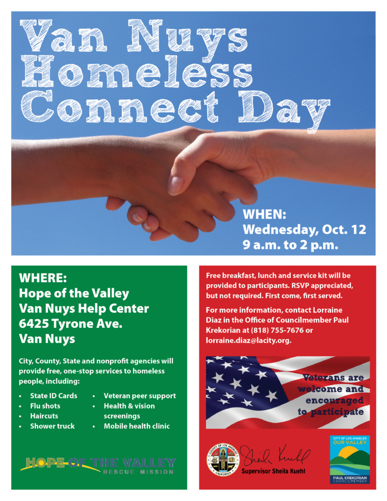 van_nuys_homeless_connect_flyer_10-12-16_partners