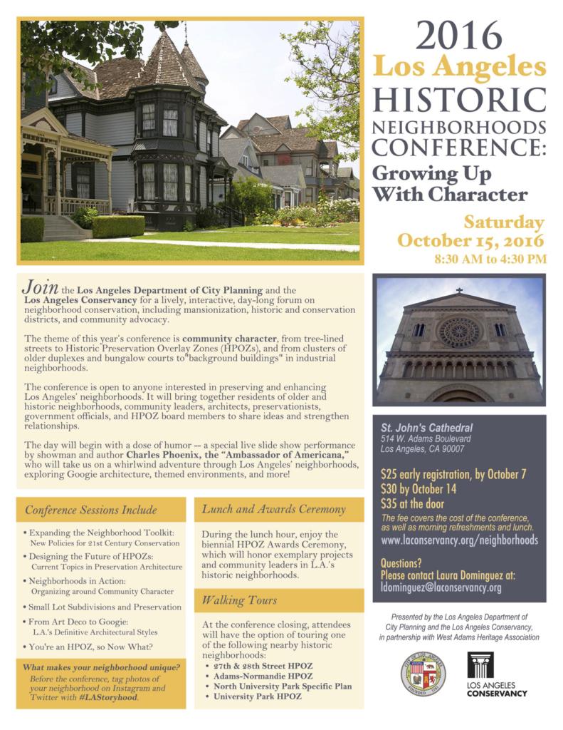 2016-la-historic-neighborhoods-conference-flyer-2