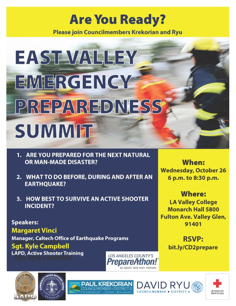 east-valley-emerg-prep-summit-rev2