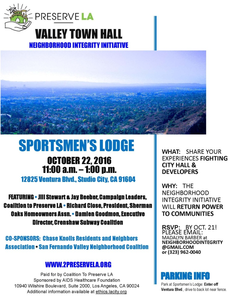 valley-town-hall-color-flyer-v4