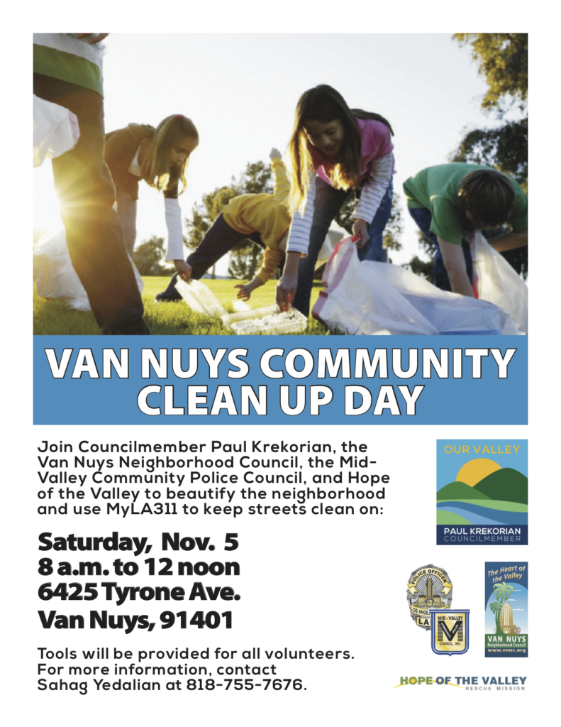 van-nuys-clean-up-10-18