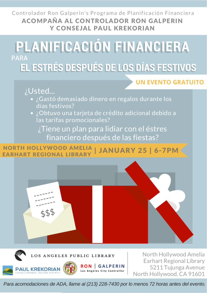 controllers-financial-planning-program-after-holiday-stress
