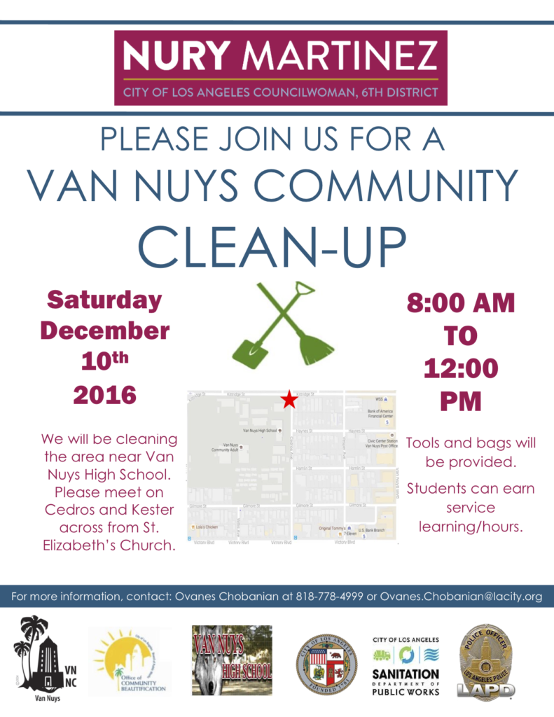 vn-clean-up-flyer-12-10-16